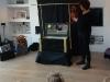 1-huiskamer-theater-mannetje-piet