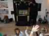 6-huiskamer-theater-mannetje-piet