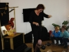 10-huiskamer-theater-circus-4